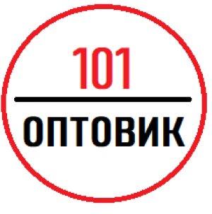 101optovik.ru