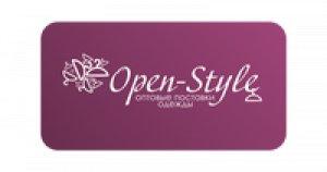 open-style.ru
