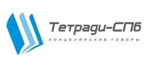 tetradi-spb.ru