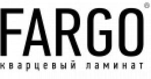 fargo.ru.com