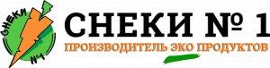 opt.snack1.ru