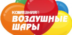 balloons2001.ru