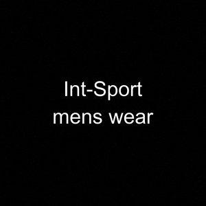 Мужская спортивная одежда Int-Sport