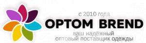 optom-brend.ru