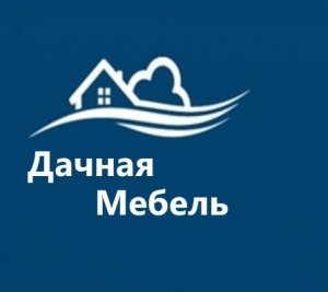 dachnymir.ru