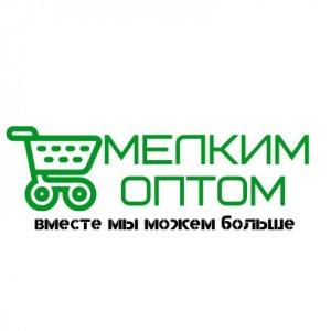 melkim-optom.ru