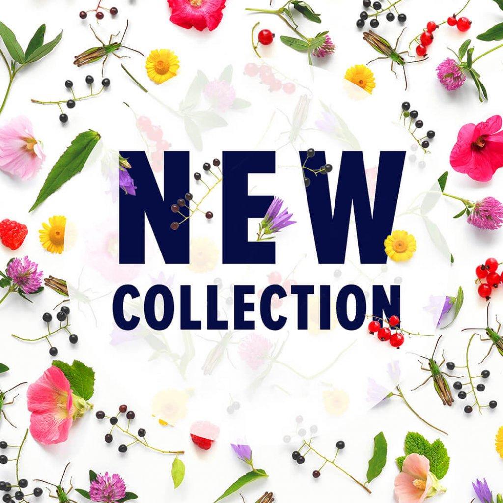 Новая коллекция ветровок + продолжение распродажи