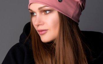 Новые модели шапок для женщин уже в продаже!!!!