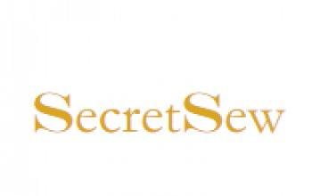 SecretSew-сотрудничество с СП.Доставка по России БЕСПЛАТНО!!!
