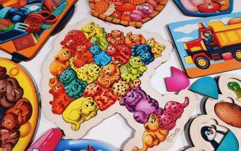 Август - самое время выгодных закупок!!! До 31.08.2020 ToySib дарит Вам СУПЕР СКИДКУ 10%  на ВЕСЬ ассортимент!!!!