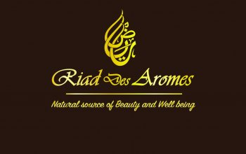 Riad des Aromes 20% скидка